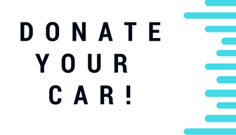 Donate your car!